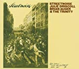 Streetnoise by Brian Auger