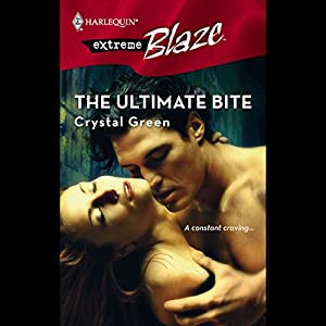 The Ultimate Bite Audiobook