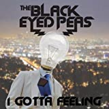 I Gotta Feeling (International Version)