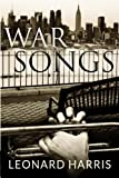 img - for War Songs book / textbook / text book