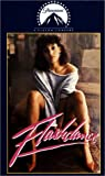 Flashdance [VHS]