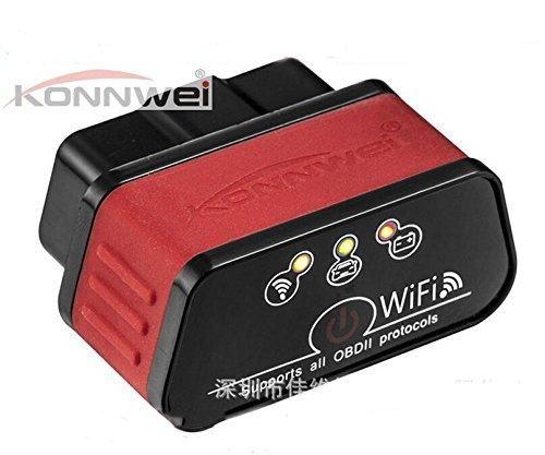 apple-et-faute-de-android-konnwei-kw903-elm327wifi-iso-general-motor-diagnostiquer-instrument
