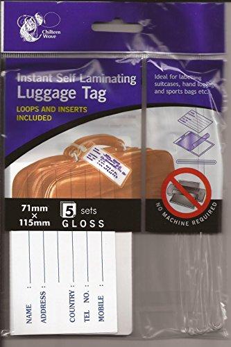 10-didentification-plastifiables-pour-bagage-lot-de-2-paquets-de-5