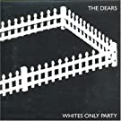 Whites Only Party [Vinyl Single]