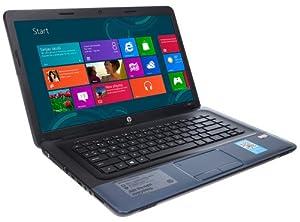 HP 2000-2d19wm