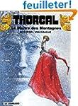 Thorgal, tome 15 : Le Ma�tre des Mont...