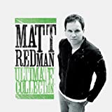 Ultimate Collection Matt Redman