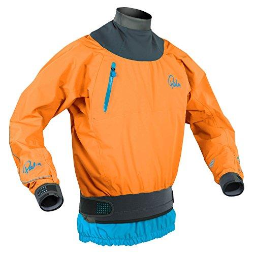 palm-zenith-whitewater-jacket-sherbet-11440-sizes-extralarge