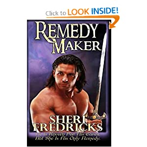 Remedy Maker