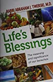 img - for Life's Blessings book / textbook / text book