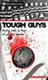 Tough Guys: Hockey Rivals in Times of War and Disaster (Lorimer Recordbooks) (1552774236) by Zweig, Eric
