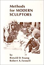 Free Methods for Modern Sculptors Ebook & PDF Download