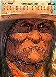 Géronimo l'Apache