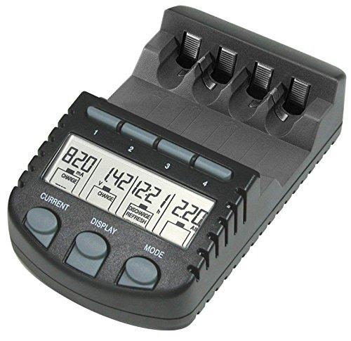 technoline-bc-700-caricatore-per-batterie-colore-nero-germania