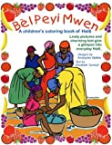 Bel Peyi Mwen