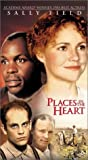 Places in the Heart (1984) [VHS] [Import]