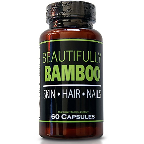 Beautifully-Bamboo-Ultra-Vitamin-for-Skin-Hair-and-Nail-Growth-Enriched-with-Biotin-Bamboo-Silica-Amino-Acids-and-more-60-capsules