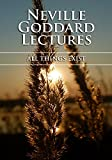 ALL THINGS EXIST - Neville Goddard Lectures