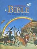 Catholic Bible for Children