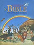 img - for Catholic Bible for Children book / textbook / text book