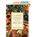 Classic Vegetarian Cooking from the Middle East & North Africa