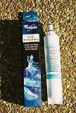Whirlpool/Kenmore Deluxe Water Filter (4396508-3pack)