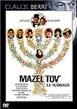 echange, troc Mazel Tov