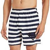 #9: Dc Comics Men's Cotton Shorts