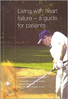 living with heart failure pdf