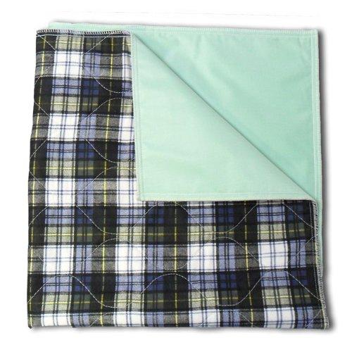 Waterproof Bed Sheet Protector 395 front