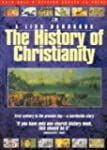 The History of Christianity (A Lion H...