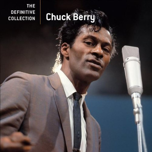 Chuck berry download mp3 songs for free realmp3.