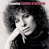 The Essential Barbra Streisand [Clean]