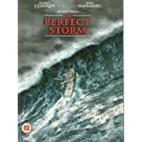 The Perfect Storm [2000] [DVD]by George Clooney