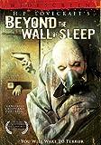 echange, troc Beyond the Wall of Sleep [Import USA Zone 1]