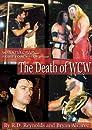 The Death of WCW (Wrestlecrap)