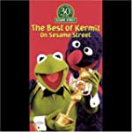 Sesame Street:Best of Kermit O