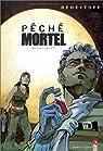 P�ch� mortel, tome 3 : R�sistances par  Behe