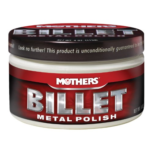mothers-05106-billet-metal-polish-4-oz