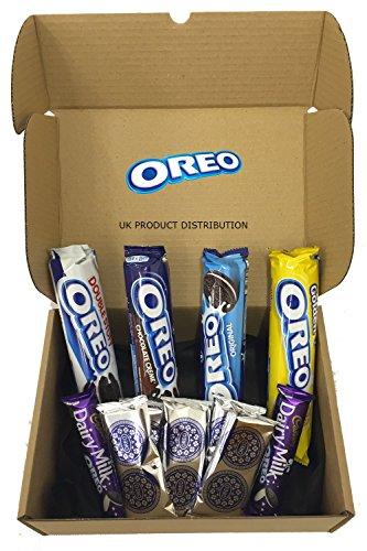 the-ultimate-oreo-hamper-includes-golden-original-chocolate-creme-double-stuff-dairy-milk-the-perfec