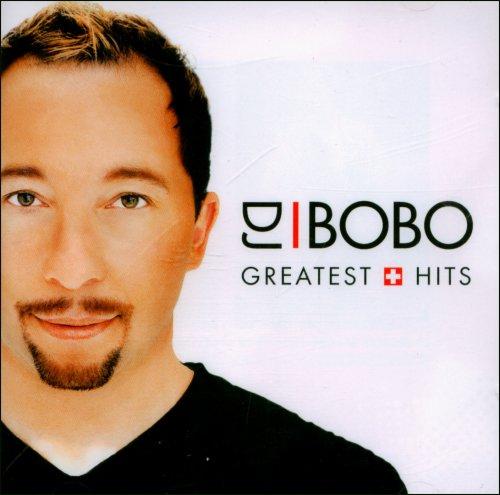 DJ Bobo - Freedom Lyrics - Zortam Music