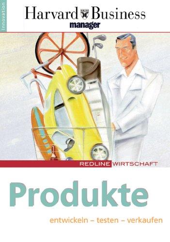 Produkttester Produkte Kostenlos Testen Und Bewerten Doch Was