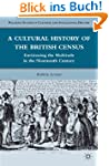 A Cultural History of the British Cen...