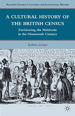 british political history in the 19th century essay By the late 19th century, the world has prepared for political changing the growing nationalism in the east, criticism of empire, and arguments of 'ethical' imperialism has draw down the new wave of political relationship between the british and the colonies.