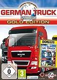 German Truck Simulator -