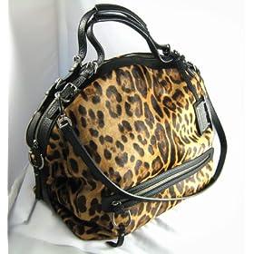 Random Trade mark's Bags 2008-2009