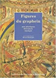 echange, troc Collectif - Figures du graphein