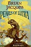 Pearls of Lutra (Redwall (Philomel))