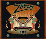 Zutons It's The Little Things We Do