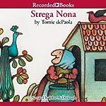 Strega Nona | Tomie dePaola